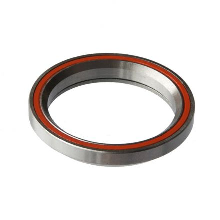 Lagers, kogellagers, bearings, roulements 30.15x41x6.5, 36/45,canyon,AI69,lower bearing,Exceed,Grand Canyon,Lux,STrive,Torque,Dude,Spectral,Stiched,Trek,Hope,Jazz,Giant,Cervelo