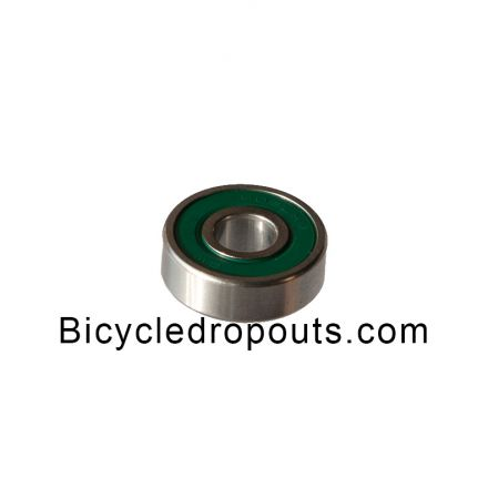 608 MAX,8x22x7,Mavic,Aksium,Classic,Comete,CR29SSMAX,Crossmax,Cosmic carbon,Cosmic Elite,Cosmic Ultimate,Cosmic ST,CrossRide,Ksyrium,R-Sys,High Quality,Full Complement Ball bearing,MAX Lagers, Roulements MAX,Max bearings