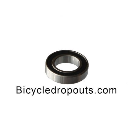 6801,12x21x5,High Quality,Bicycledropouts,Kogellagers voor fietsen: wielen, brackets, balhoofd,Roulements pour vélos,Bearings for cycles,Die Lager für Fahrräder,Cuscinetti per biciclette