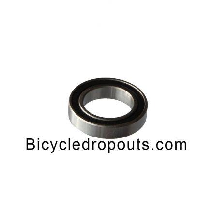 6802 MAX,15×24×5,Zipp,Roval,Mavic,lightweight,Reynolds,Pro-Lite,DT-swiss,Bontrager,High Quality,Full Complement Ball bearing,MAX Lagers, Roulements MAX,Max bearings,BMX