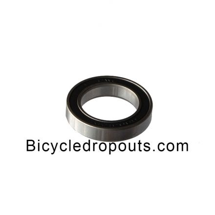 6803 MAX,17×26×5,Zipp,Roval,Mavic,lightweight,Reynolds,Pro-Lite,DT-swiss,Bontrager,Vision,Sram,Bergamont,High Quality,Full Complement Ball bearing,MAX Lagers, Roulements MAX,Max bearings