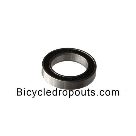 6803PH,17×26×5,Zipp,Roval,Mavic,lightweight,Reynolds,Pro-Lite,DT-swiss,Bontrager,Vision,Sram,Bergamont,High Quality,Phosphate coating,Lagers, Roulements,Bearings