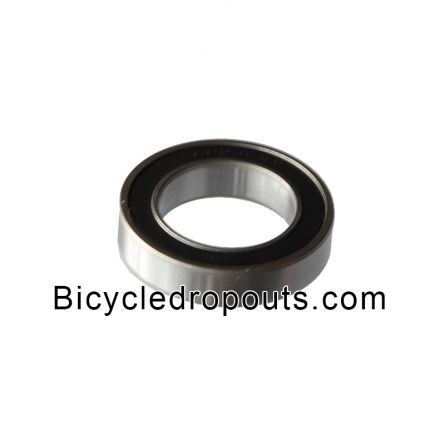 6804 MAX,20×30×7,Mavic,Pro-Lite,Hope,High Quality,Full Complement Ball bearing,MAX Lagers, Roulements MAX,Max bearings,BMX