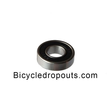 6900 MAX,10×22×6,Mavic,Bontrager,DT Swiss,Crossmax,Tune,Ksyrium,High Quality,Full Complement Ball bearing,MAX Lagers, Roulements MAX,Max bearings