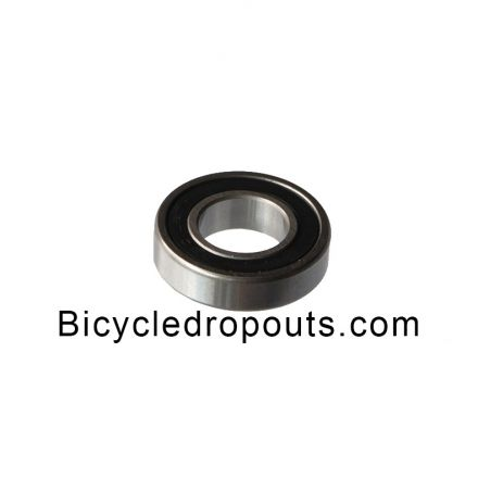 6901 MAX,61901,12×24×6,Mavic,3T,Corima,Pro-Lite,Spinnergy,Zipp,Easton,Crossmax,HED,Tune,Ksyrium,High Quality,Full Complement Ball bearing,MAX Lagers, Roulements MAX,Max bearings