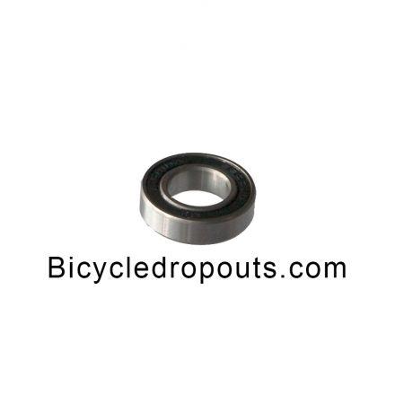 Hub Bearing, 6903 PH,17x30x7,High Quality bearing, Phosphate coating,cw bearing,Bicycledropouts,