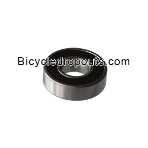 6001,12x28x8, MR022,Vision,Corima,Fulcrum,Mavic,Novatec,Pro-Lite,Lagers, kogellagers, bearings, roulements, ceramic bearings, ceramische lagers, roulements en céramique