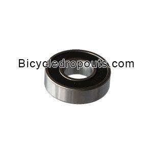 16100,BDBE-16100,Bicycledropouts
