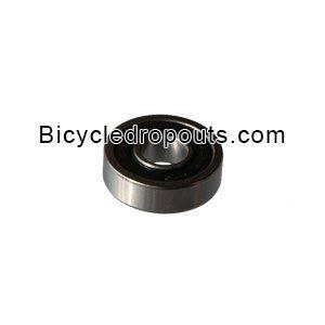 BDBE-609,Bicycledropouts