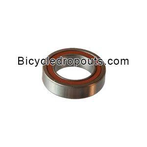 BDBE-63803d28,Bicycledropouts