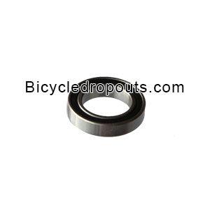 BDBE-6705,Bicycledropouts