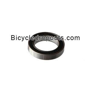 BDBE-3803,Bicycledropouts