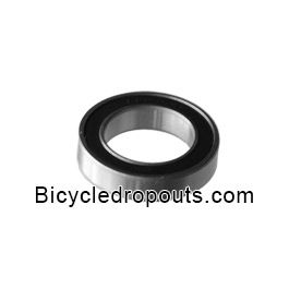 Lagers, kogellagers, bearings, roulements, 6804,20x32x7,Standard Quality bearing, Hope, Mavic, Pro-lite