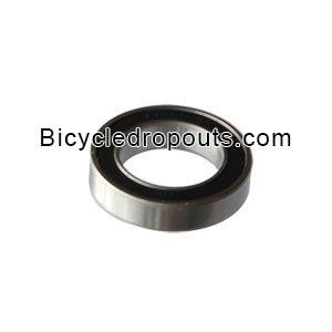 6804,20x32x7,bearing,kogellager,Mavic, Hope, Pro-Lite, roulements