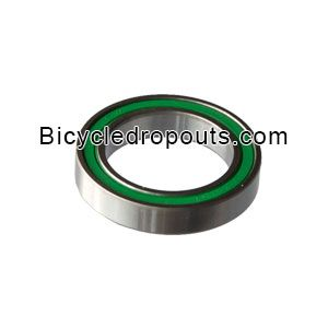 6805 MAX,25×37×7,Mavic,Pro-Lite,Bontrager,DT Swiss,Spinnergy,Antero,Crossmax,Deetraks,Deemax,Crossroc,CrossLine,High Quality,Full Complement Ball bearing,MAX Lagers, Roulements MAX,Max bearings