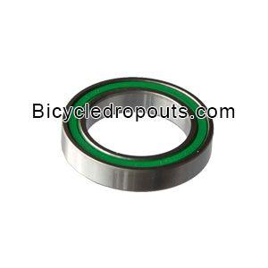 BDBE-6805d275,Bicycledropouts