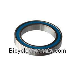 BDBE-6806-c,Bicycledropouts