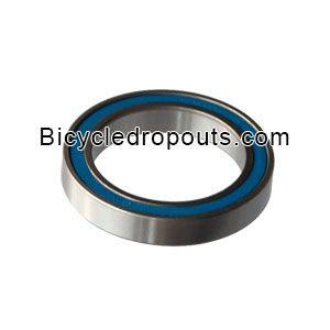 BDBE-6806,Bicycledropouts, PINARELLO DOGMA 60.1