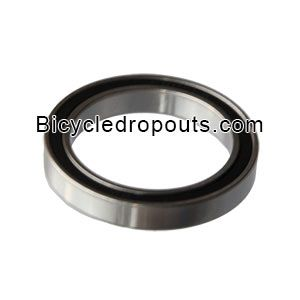 BDBE-6807,Bicycledropouts,LAGERS,BEARINGS,ROULEMENTS,PINARELLO 60.1