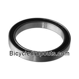 BDBE-6808-c,Bicycledropouts