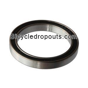 BDBE-6808,Bicycledropouts
