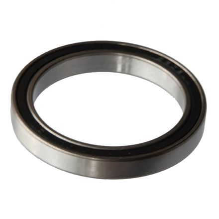 Lagers, kogellagers, bearings, roulements, 39.7x50.8x7.14 - 90°/90°- Standard Quality,Cannondale,lefty,B543,2RS MAX