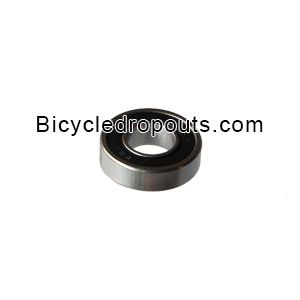 6900,10×22×6,Mavic,Bontrager,DT Swiss,Crossmax,Tune,Ksyrium,High Quality,Full Complement Ball bearing,MAX Lagers, Roulements MAX,Max bearings,bmx