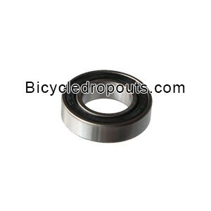Lagers, kogellagers, bearings, roulements, 6902 - 15x28x7 - Standard Quality bearing,BMX,3T,Bontrager,DT Swiss,Easton,HED,Knight wheels,Lightweight,Mavic,Pro-Lite,Reynolds,Roval,Spinnergy,Vision,Zipp,BMX