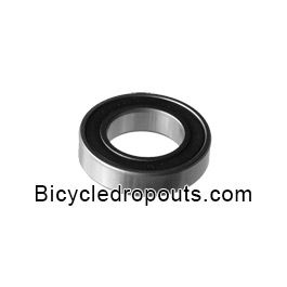 BDBE-6903-c,Bicycledropouts,Kogellagers voor fietsen: wielen, brackets, balhoofd,Roulements pour vélos,Bearings for cycles,Die Lager für Fahrräder,Cuscinetti per biciclette, 6903,17x30x7
