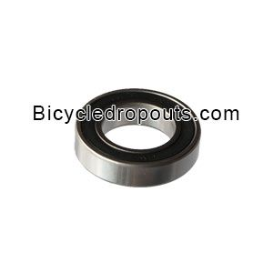 BDBE-6903,Bicycledropouts,Kogellagers voor fietsen: wielen, brackets, balhoofd,Roulements pour vélos,Bearings for cycles,Die Lager für Fahrräder,Cuscinetti per biciclette,6903,17x30x7