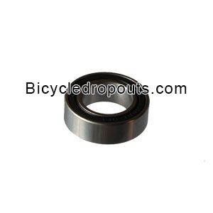 15x26x8, High Quality bearingLagers, kogellagers, bearings, roulements