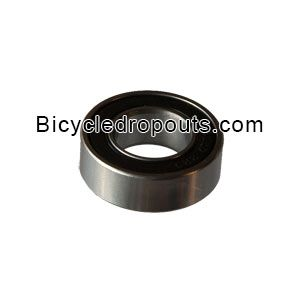 16x31x10 - High quality bearings, Lagers, kogellagers, bearings, roulements