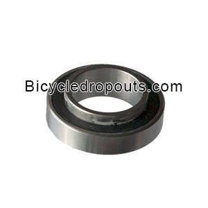 BDBE-22x37x8-115,Bicycledropouts