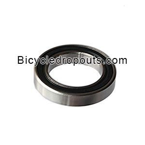6805 d24,24x37x7,Standard quality bearing,Lagers, kogellagers, bearings, roulements