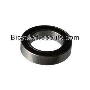 BDBE-24x37x8,Bicycledropouts