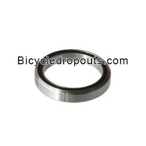 BDBE-3015x39x65-4545,Bicycledropouts