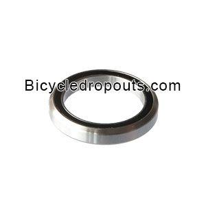 BDBE-3015x41x65-4545,Bicycledropouts