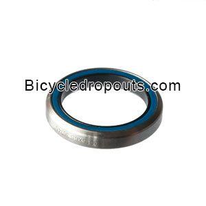 BDBE-3015x41x65-3645,Bicycledropouts