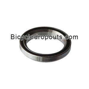 BDBE-3015x41x7-4545,Bicycledropouts