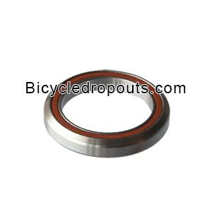 BDBE-3015x418x65-4545,Bicycledropouts,Specialized,headset,bearing,high quality,lager,lagers,balhoofdlager,roulement,jeu de direction