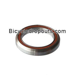 BDBE-3015x415x65-3636,Bicycledropouts