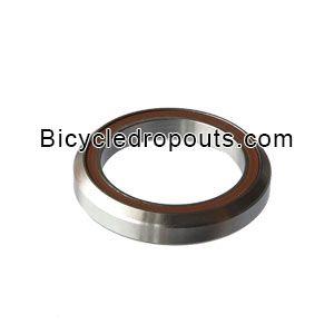 BDBE-3015x418x7-4545,Bicycledropouts