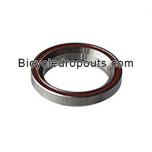 BDBE-305x418x8-4545,Bicycledropouts