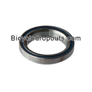 BDBE-301x418x8x3645,Bicycledropouts,headset bearing,bearing