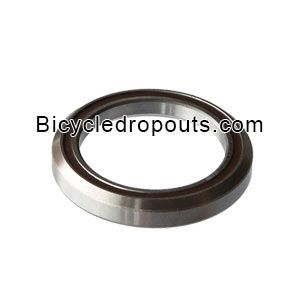 34.1x46x7,45/45,High Quality bearing,Lagers, kogellagers, bearings, roulements