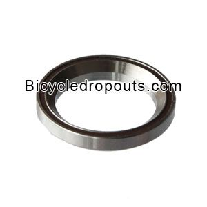 BDBE-34x46,8x7-4545,Bicycledropouts,headset bearing,bearing,lager,balfhoofdlagers,Flanders,Jazz cycletech,roulement,roulements