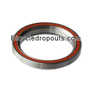 Lagers, kogellagers, bearings, roulements,30.2x41.8x8-45/45,MH-P08H8,Standard quality bearing,headset bearing,balhoofdlager,roulement jeux de direction