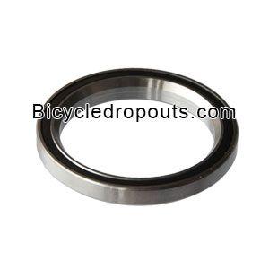 BDBE-40x52x65-3645,Bicycledropouts