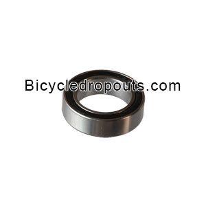 BDBE-63803,Bicycledropouts