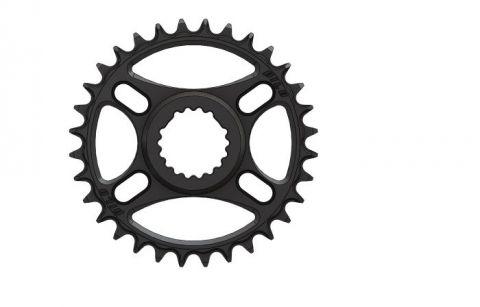 Pilo,Bicycledropouts,BD-c65,C65,32T,Narrow Wide,Chainring,Cannondale,Cranks, Black Anodized,Tandwielen,Kettingbladen,kettingblad,plateau,plateaux,tandwiel